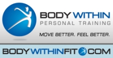 Body Within Personal Training