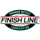 Finish Line Premium Bicycle Lubrication