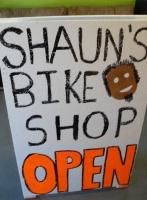 HTB 1014 store start sign