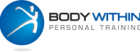 Body Within Personal Training logo
