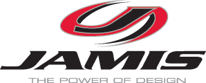 Jamis Bicycles - Power of Design