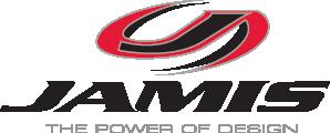 Jamis Bicycles - Power of Design