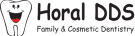 William P. Horal, DDS, PC Dentistry logo