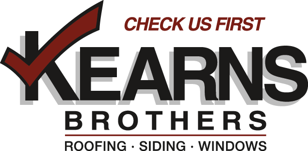 Kearns Brothers - Roofing, Siding, and Windows